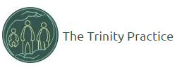 Trinity Practice Ostepathy and Complementary Healthcare Shaftesbury